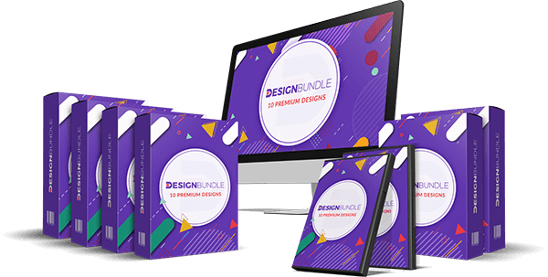 DesignBundle Review
