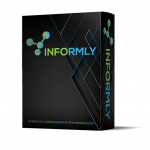Informly Review