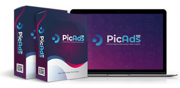 PicAds Pro Review
