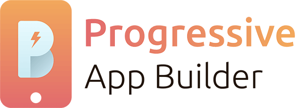 Progressive Apps Builder 2019 Review