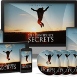 Self-confidence Secrets Review