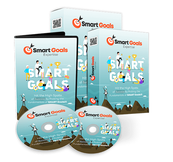 Smart Goals Expertise Review