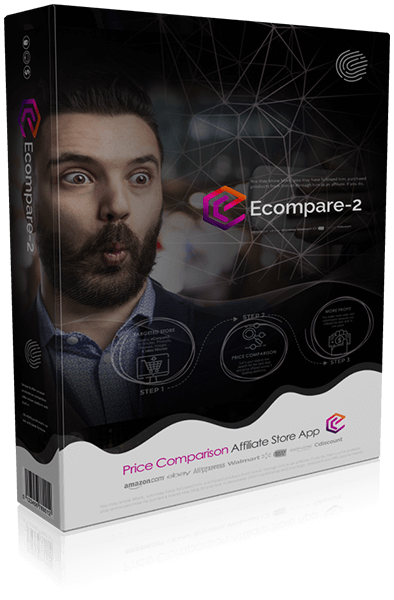 eCompare2 Review