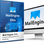 MailEngine Review