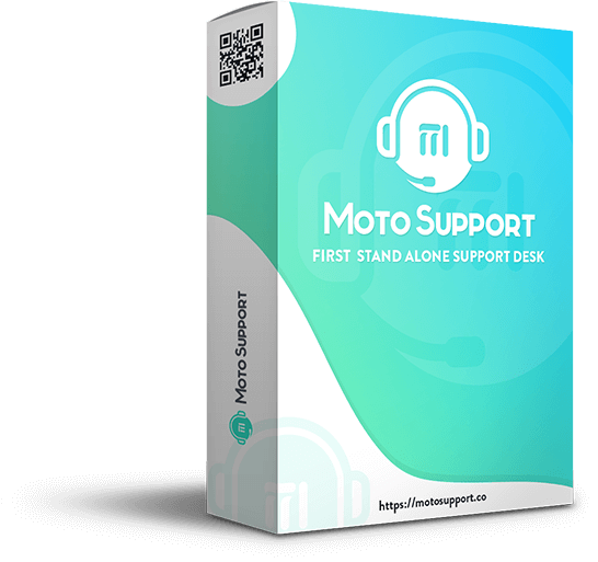 MotoSupport Review