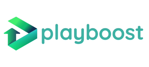 Playboost Review