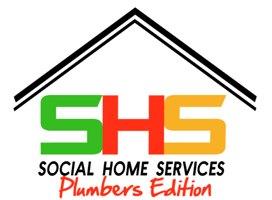 Social Home Services: Plumbers Edition Review
