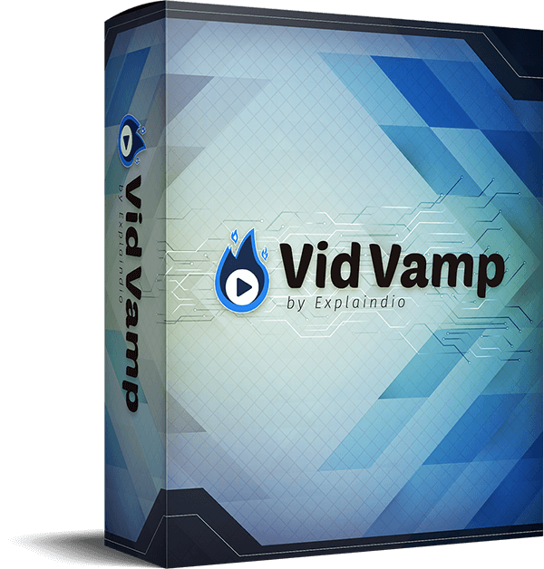 VidVamp Review