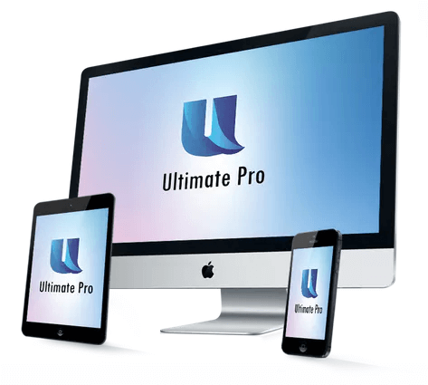 WP Ultimate Pro Review – Make Money to Steal Other's Content Legally