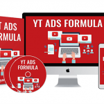 YouTube Ads Formula Review