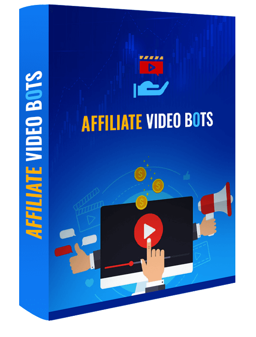 Affiliate Video Bots Review