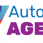 Auto Pilot Agency Review
