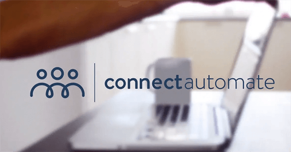 ConnectAutomate Review – The Secret to Successful FB Ads