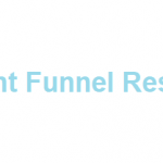 Fast Client Funnel Restaurants Review