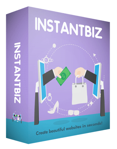 InstantBiz Review