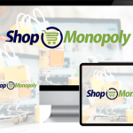 ShopMonopoly Review