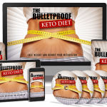 The Bulletproof Keto Diet Review
