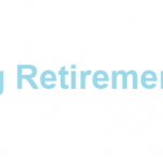 Training Retirement Party Review