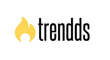 Trendds Review – Find & Exploit Hidden Sub-Niches in Seconds