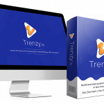 Trenzy Review