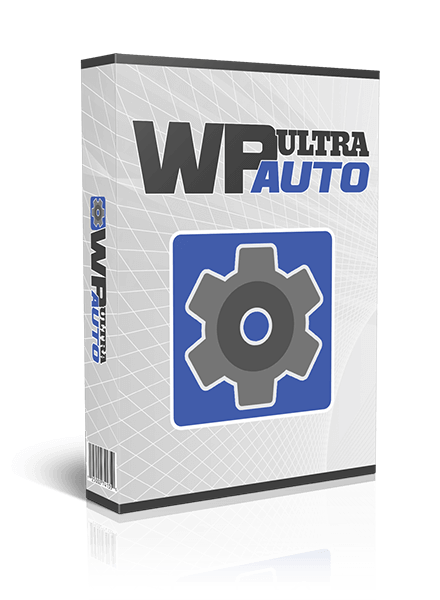 WP Ultra Auto Review – Rank Your Site On Google Page #1