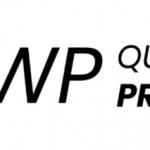 WPQuickPromote Review