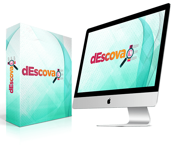 Descova App Review