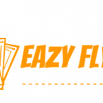 Eazy Flyers Cartoon Edition Review