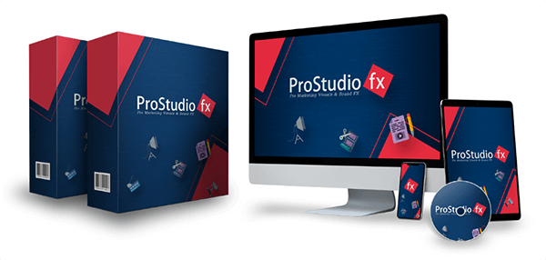 ProStudioFX Review