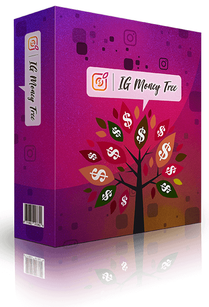 IG Money Tree Review – New ZERO CLICK Income System