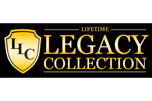 Lifetime Legacy Collection Review