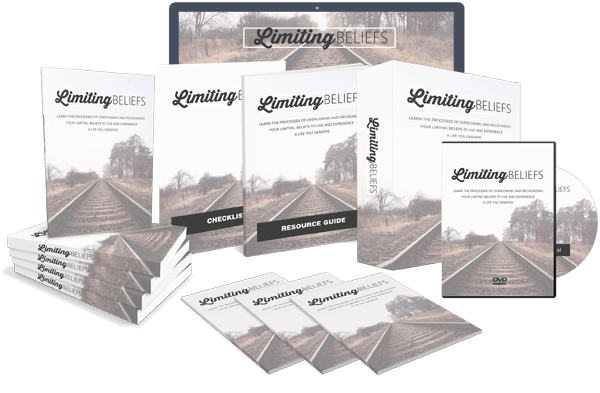 Limiting Beliefs PLR Review