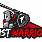 List Warrior Review
