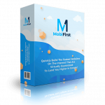 MobiFirst Review