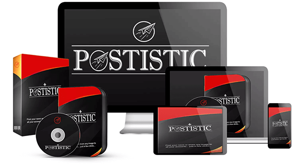 Postistic Review