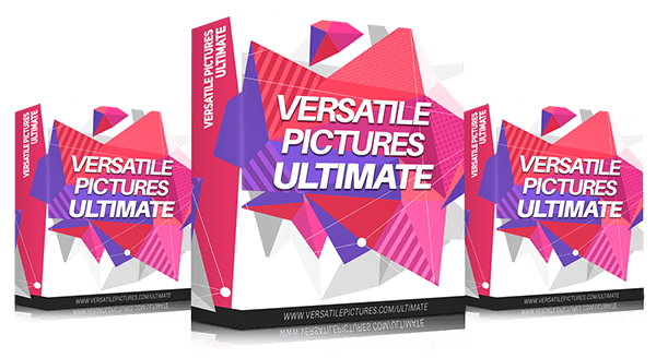 Versatile Pictures Ultimate Review