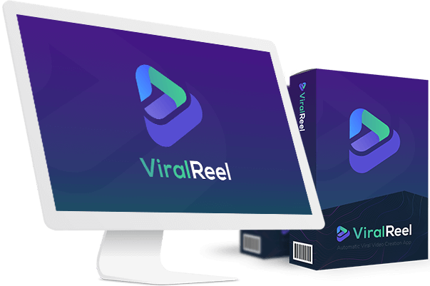 ViralReel Review