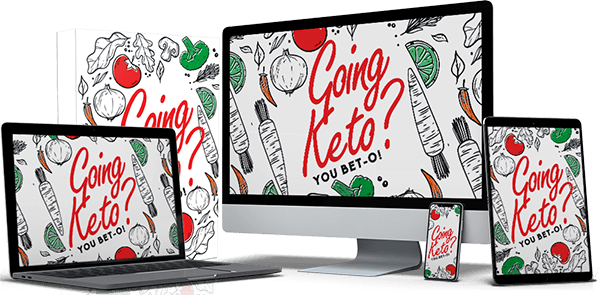 Going Keto? You Bet-O! Review