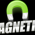 Magnetize Review
