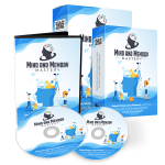 Mind and Memory Mastery with PLR Review