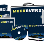 Mockoverse Review