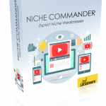 Niche Commander Review