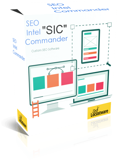 SEO Intel Commander Review