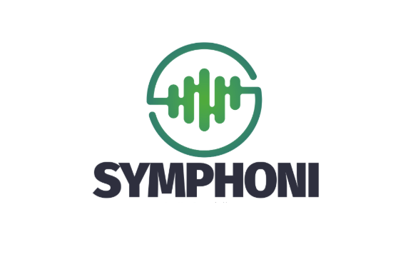 SYMPHONI Spotify Traffic Review