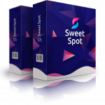 Sweet Spot Review