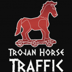 Trojan Horse Traffic Review