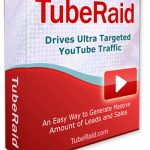 TubeRaid Review