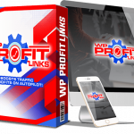 WP Profit Links Review