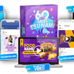 60 Second Sales Tsunami Review