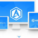 AdvertSuite FB Ads Search Software Review